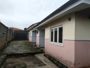 4 bedroom Flat / Apartment for sale akuru elebu Ibadan Oyo