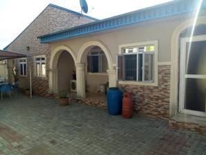 4 bedroom House for sale onosa, Ibeju-Lekki Lagos