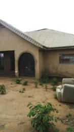 4 bedroom Detached Bungalow House for sale Adeoyo,Ringroad Adeoyo Ibadan Oyo