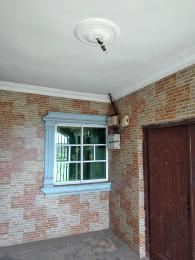 4 bedroom Detached Bungalow House for sale Valley view estate Aboru iyana ipaja  Abule Egba Abule Egba Lagos