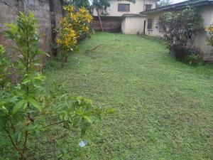 4 bedroom Detached Bungalow House for sale Oba otudeko street,idi-ishin/Jericho  Jericho Ibadan Oyo