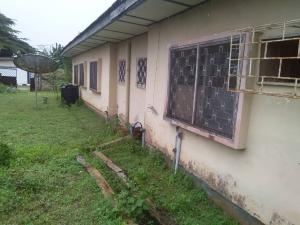 4 bedroom Detached Bungalow House for sale Oba otudeko street,idi-ishin/Jericho  Jericho Ibadan Oyo