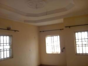 4 bedroom Detached Duplex House for sale Dawaki Gwarinpa Abuja
