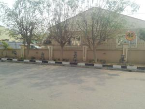 4 bedroom Detached Bungalow House for sale Sunnyvale Homes, Dakwo District, off Lokogoma. Dakwo Abuja