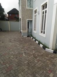 4 bedroom Detached Duplex House for rent - Magodo GRA Phase 2 Kosofe/Ikosi Lagos