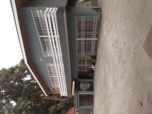 4 bedroom Office Space Commercial Property for rent Off Adeola Odeku Victoria Island Lagos
