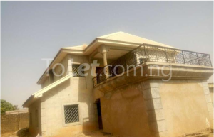 4 bedroom House for sale kaduna South, Kaduna, Kaduna Kaduna South Kaduna