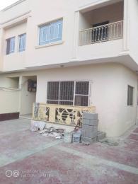 4 bedroom Flat / Apartment for rent Magodo GRA Phase 2 Kosofe/Ikosi Lagos