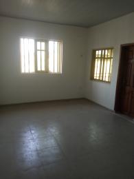 4 bedroom Flat / Apartment for rent Bode Thomas Bode Thomas Surulere Lagos