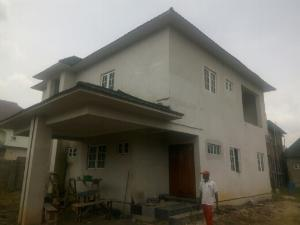 4 bedroom House for sale - Kaduna North Kaduna