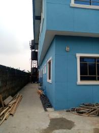 4 bedroom Terraced Duplex House for rent Atunrase Medina Gbagada Lagos