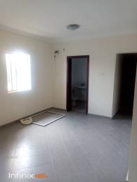 4 bedroom House for rent - Ogudu GRA Ogudu Lagos