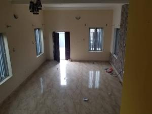 4 bedroom Semi Detached Duplex House for rent . VGC Lekki Lagos