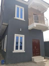 4 bedroom Semi Detached Duplex House for rent . VGC Lekki Lagos