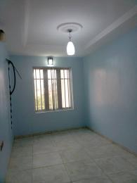 4 bedroom Semi Detached Duplex House for sale Millennium Estate Millenuim/UPS Gbagada Lagos