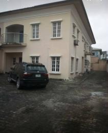 4 bedroom Semi Detached Duplex House for sale . Lekki Phase 1 Lekki Lagos