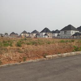 4 bedroom Residential Land Land for sale Ipent 7 Estate,  Karsana Abuja