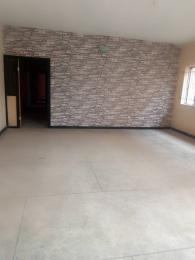 4 bedroom Flat / Apartment for rent - Toyin street Ikeja Lagos