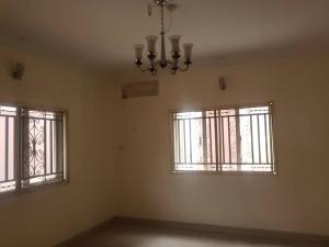 4 bedroom Detached Duplex House for sale Magodo GRA phase 2 Magodo GRA Phase 2 Kosofe/Ikosi Lagos