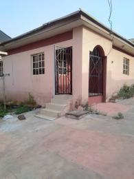 4 bedroom Flat / Apartment for rent Gentile Garden Iju Lagos