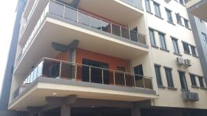 4 bedroom Shared Apartment Flat / Apartment for rent Oniru  ONIRU Victoria Island Lagos