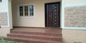 4 bedroom Detached Bungalow House for sale - Lugbe Abuja