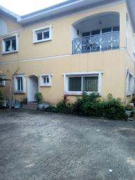 4 bedroom Detached Duplex House for rent Eleganza Garden VGC Lekki Lagos