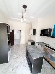 4 bedroom Detached Duplex House for sale Victory Estate, by Thomas Estate. Thomas estate Ajah Lagos