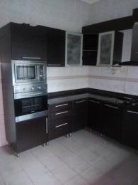 4 bedroom Detached Duplex House for rent Eleganza Garden VGC Lekki Lagos