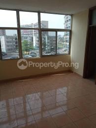 4 bedroom Terraced Duplex House for rent - 1004 Victoria Island Lagos - 0