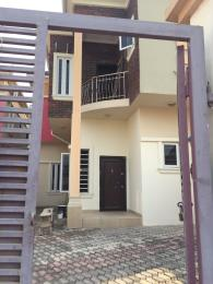 4 bedroom House for sale Oral estate Lekki Phase 2 Lekki Lagos