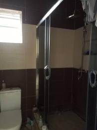 4 bedroom Flat / Apartment for rent - Idado Lekki Lagos