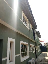 4 bedroom Semi Detached Duplex House for rent - Phase 1 Gbagada Lagos
