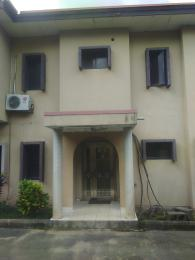 5 bedroom Semi Detached Duplex House for sale Off Aminu Kano  Wuse 2 Abuja