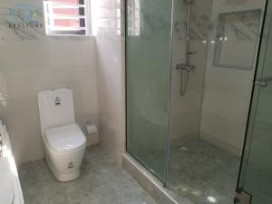 4 bedroom House for sale by second toll gate lekki Lekki Lagos