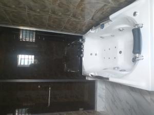 4 bedroom Semi Detached Duplex House for sale Orchard road Chevron lekki Lagos state Nigeria  chevron Lekki Lagos