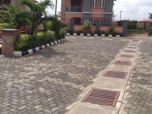 4 bedroom Semi Detached Duplex House for sale Kings Court Iyaganku GRA Ibadan. Iyanganku Ibadan Oyo