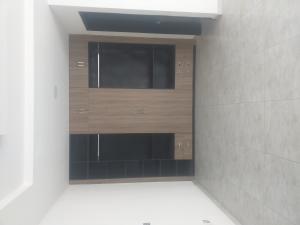 4 bedroom Terraced Duplex House for rent Off palace road oniru Lagos state Nigeria  ONIRU Victoria Island Lagos