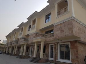 4 bedroom House for rent - Ikoyi S.W Ikoyi Lagos