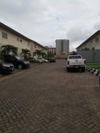 4 bedroom Semi Detached Duplex House for rent Along Along Awolowo Way Ikeja Lagos  Alausa Ikeja Lagos