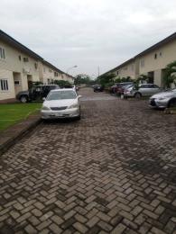 4 bedroom Semi Detached Duplex House for sale Along Along Awolowo Way Ikeja Lagos  Alausa Ikeja Lagos