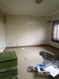 4 bedroom Terraced Duplex House for sale Alausa Ikeja Lagos  Alausa Ikeja Lagos