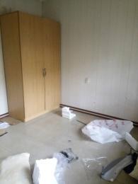 4 bedroom Semi Detached Duplex House for rent Ikeja Ikeja  Maryland Ikeja Lagos