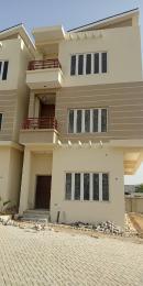 4 bedroom Terraced Duplex House for sale Guzape District  Guzape Abuja