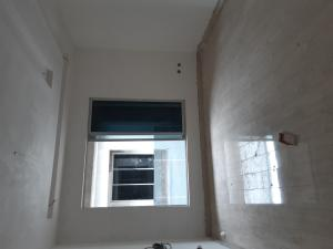 4 bedroom Terraced Duplex House for sale Adeola Odeku Victoria Island Lagos