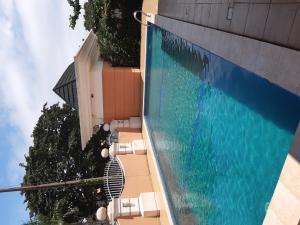 4 bedroom Terraced Duplex House for rent Off Bourdillon Ikoyi Lagos
