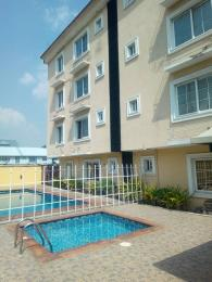 4 bedroom Terraced Duplex House for rent 2nd Avenue  Banana Island Ikoyi Lagos