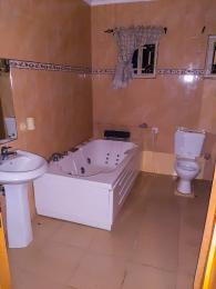 5 bedroom Terraced Duplex House for rent Babatunde angus Lekki Phase 1 Lekki Lagos
