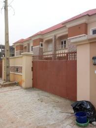 House for sale sparklight Ojodu Lagos