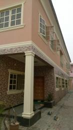 4 bedroom Detached Duplex House for rent Ikate Lekki Lagos